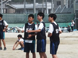 20150520中学審判.jpg