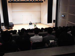 20150706講演会①.jpg