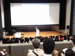 20150904 青戸先生4.jpg