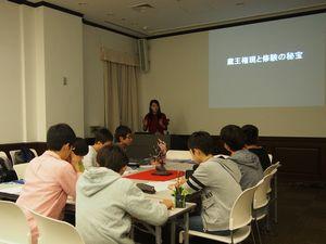 20151017海老澤先生講義の様子.jpg