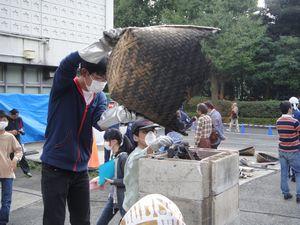 20151018木炭いれ.jpg