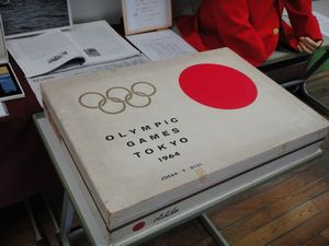 20151026オリンピック④.jpg