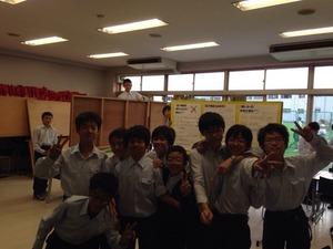 j1-photo1.JPG