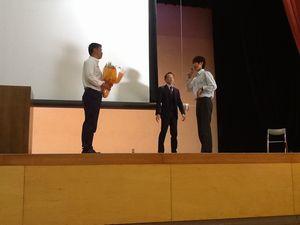 20151028②掲載.jpg