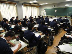 20151216教室①.jpg