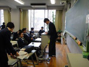 20151216教室②.jpg
