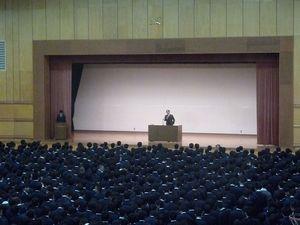 20160108全校集会①.jpg