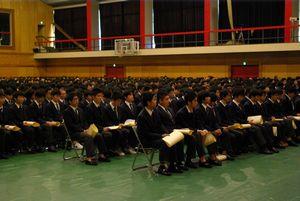 20160301卒業証書②.jpg