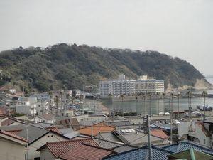 20160306海前寺墓地より.jpg