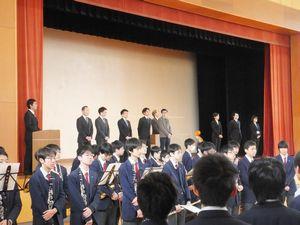 20160323終業式①.jpg