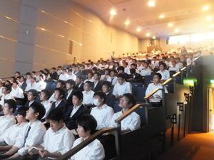 東京大学説明会20160502 002.JPG