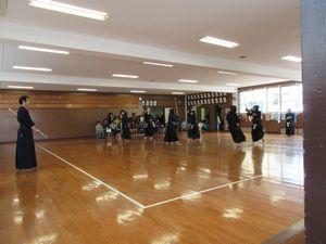 20160507⑮剣道部.jpg