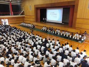 20160509生徒総会①.jpg