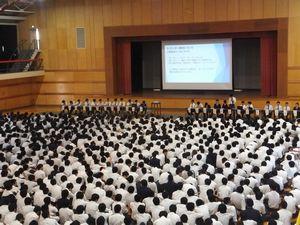20160509生徒総会②.jpg