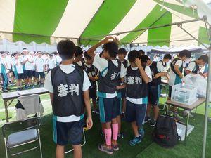 20160519審判.jpg