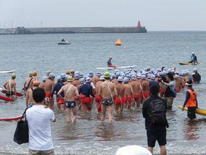 遠泳④.jpg