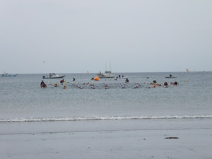 遠泳75.JPG