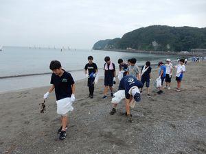海岸清掃J1②.jpg