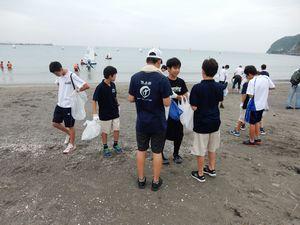 海岸清掃J1①.jpg
