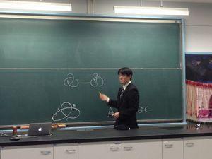 20160925伊藤先生に.jpg