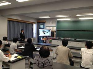 20160926伊藤先生.jpg