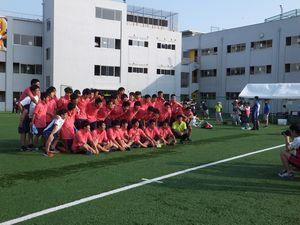 20170515体育祭実行委委員.jpg