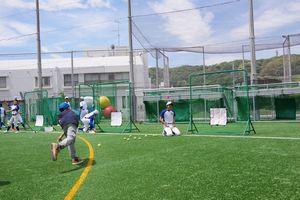 野球部re.jpg