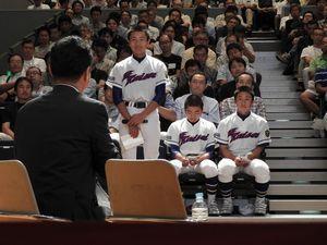 20170623杉浦さんと野球部②.jpg