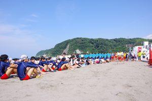 2017遠泳1.jpg