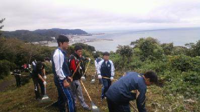 清掃活動2.png