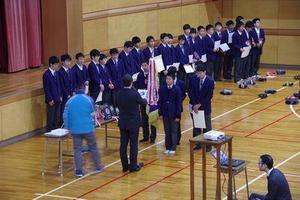 20171222全校集会③.jpg
