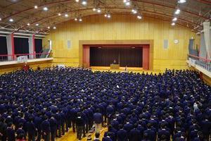 20171222全校集会①.jpg