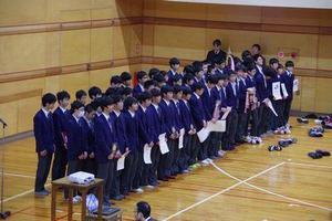 20171222全校集会④.jpg