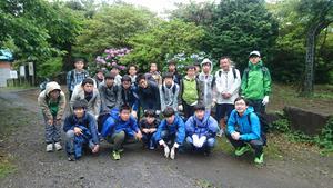 DSC_5469.JPG