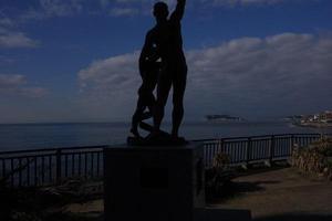 0123銅像.JPG