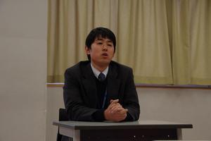 近藤先生4.JPG