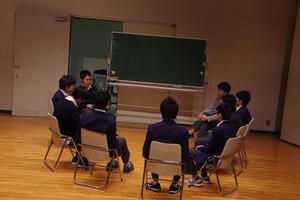 演劇部3.jpg