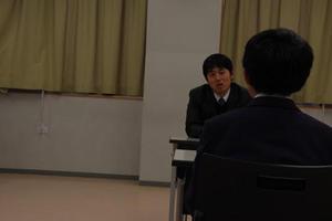 近藤先生2.jpg