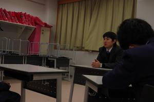 近藤先生1.JPG