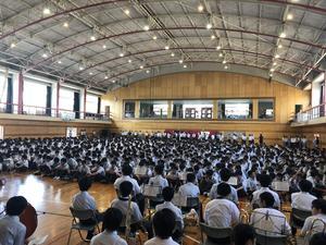 0902生徒集合.JPG