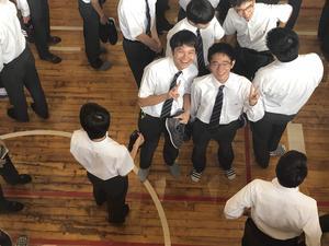 高3生徒.JPG