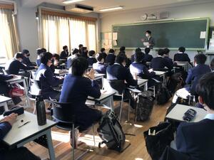 教室の様子1.JPG