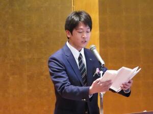 0301卒業生.JPG